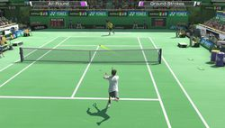 Virtua Tennis 4 Vita (3)
