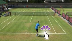 Virtua Tennis 4 Vita (5)