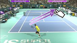 Virtua Tennis 4 Vita (6)