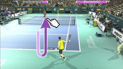 Virtua Tennis 4 Vita (7)