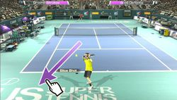 Virtua Tennis 4 Vita (9)