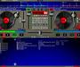 Virtual DJ : mixer de la musique
