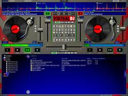 Virtual DJ (300x226)