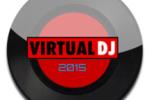 Virtual DJ Studio 2015 : mixer ses morceaux de musique soi même