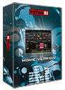 Virtual DJhomefree[1]