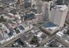 Toulouse, première ville fr complète dans Virtual Earth