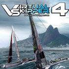 Virtual Skipper 4 : démo jouable