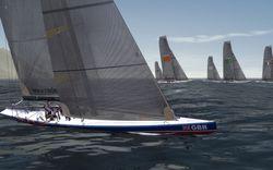 Virtual Skipper 5   Image 7