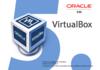 Virtualisation libre: VirtualBox en version 5.0