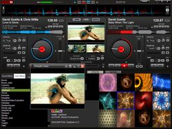 virtualdj Home 1 (3)