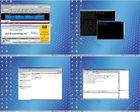 VirtuaWin Portable : partitionner votre bureau facilement
