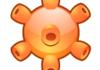 Meilleurs antivirus gratuits : test et comparatif