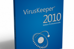 VirusKeeper-2010