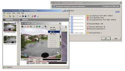 VisionGS screen1.