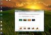 Vista Intégrale : disponibilité de l'extra DreamScene