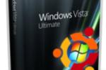 Vista_Ubuntu