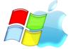Microsoft : non à la virtualisation de Vista Home sous Mac