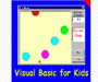 Visual Basic for Kids : un programme éducatif pour enfant