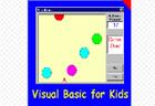 Visual Basic for Kids : un programme éducatif pour enfant