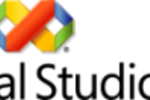 Visual_Studio_2008