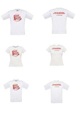 Visuel T Shirt