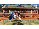 Vitua fighter 5 xbox 360 img 2 small
