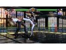 Vitua fighter 5 xbox 360 img 3 small