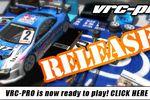 Virtual RC Racing : jouer sur des circuits de voitures télécommandées