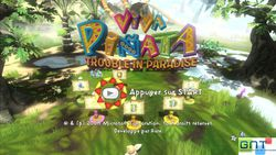 Viva Pinata Trouble in Paradise (37)