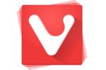 Vivaldi : le navigateur réinvente l'Historique