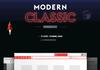 Vivaldi : le nouveau navigateur pour les utilisateurs avancés