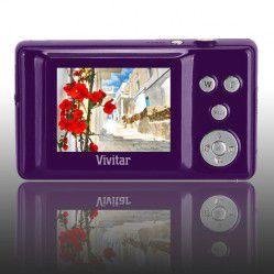 Vivitar ViviCam VT135 2