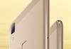 Vivo V3 et V3 Max : smartphones métalliques pour le milieu de gamme