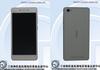 Vivo X5 Pro : le smartphone aux selfies 32 megapixels certifié par la TENAA