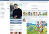 Piratage : 171 millions de mots de passe du Facebook russe dans la nature