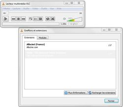 VLC-1-1-0