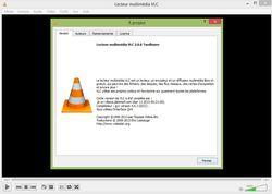 VLC-2.0.6