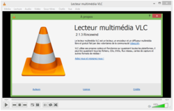 VLC-2.1.3