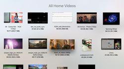 VLC-Apple-TV-3
