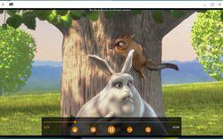 VLC-Chrome-OS