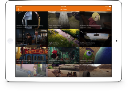 VLC-iOS-iPad-air
