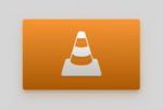 VLC-iOS-logo