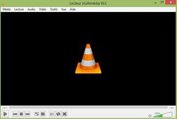 VLC-lecteur-multimedia