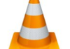 VLC media player : une version 1.0.2