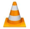 VLC - Logo