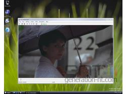 Vlc media player 0 8 4 windows vista small