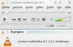 VLC-media-player-1.0.1