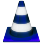 VLC media player nightly : un VLC amélioré, à l'interface plus jeune