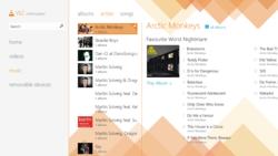 VLC-W8.1-musique-2