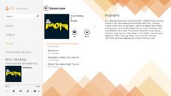 VLC-W8.1-musique-3